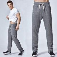 MASCUBE Modis Mens Joggers Trousers Men Casual Pants Men Sweatpants Men Gym Muscle Cotton Fitness hip hop Elastic Pants