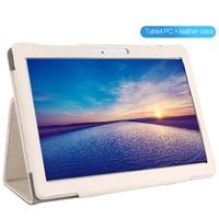 Vender Pantalla de tableta ips de 10 pulgadas mutlti touch Android 9 0 Octa Core Ram 6GB