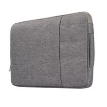 Neue Laptop Sleeve Notebook Tasche Pouch für Macbook Air 11 13 12 15 Pro 13,3 15,4 Retina Unisex Liner hülse für Xiaomi Luft(China)