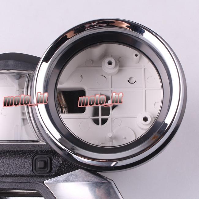 2YF015-_6_-GSX-1400-04-08-Speedometer-Tachometer-Case-Cover-Lens-