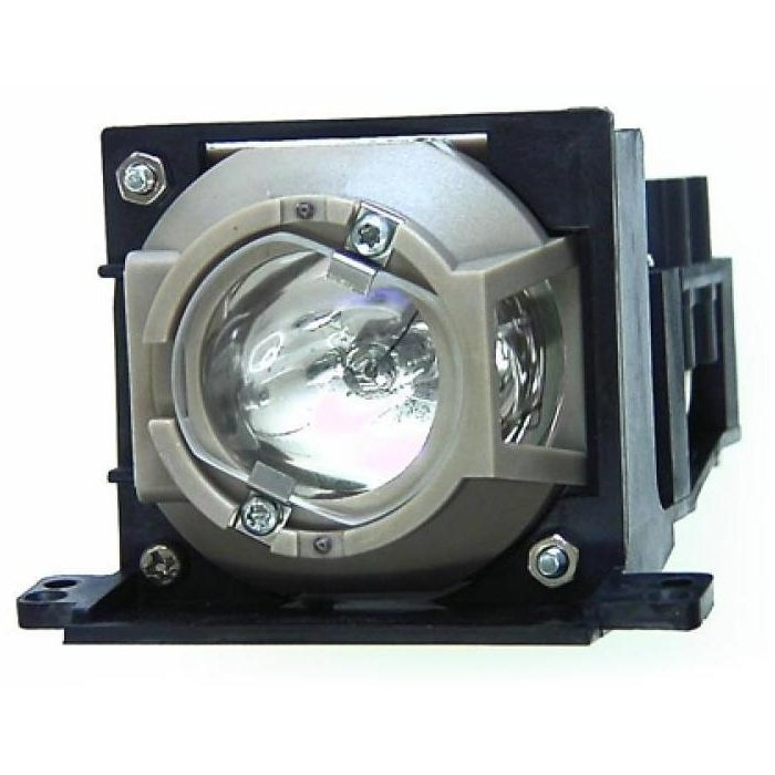 Free Shipping projector lamp BL-FP130A//SP.83401.001 projector Lamp with housing for OPTOMA EP730/EP735 free shipping original projector lamp for optoma sp 88n01g c01 with housing