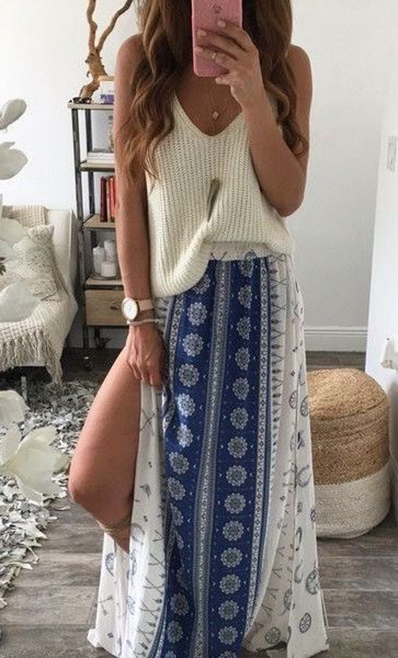 Compare Prices On Boho Chic Style Online Shopping Buy Low