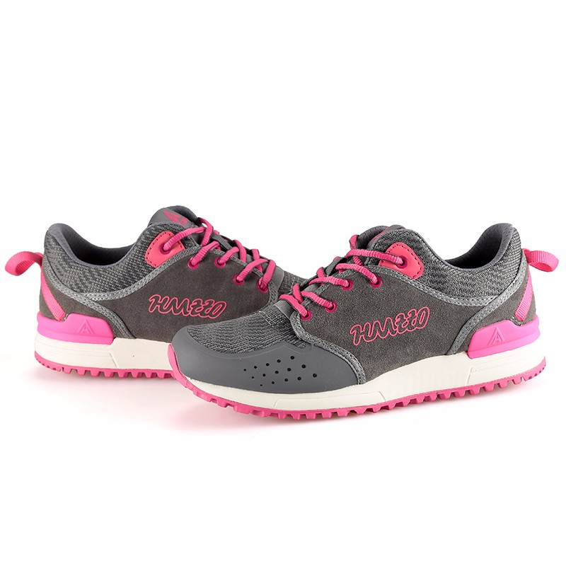 17 New Arrivals Womens Lightweight Vogue Sports Running Shoes Sneakers For Women Sport Outdoor Jogging Run Shoes Woman Sneaker 7