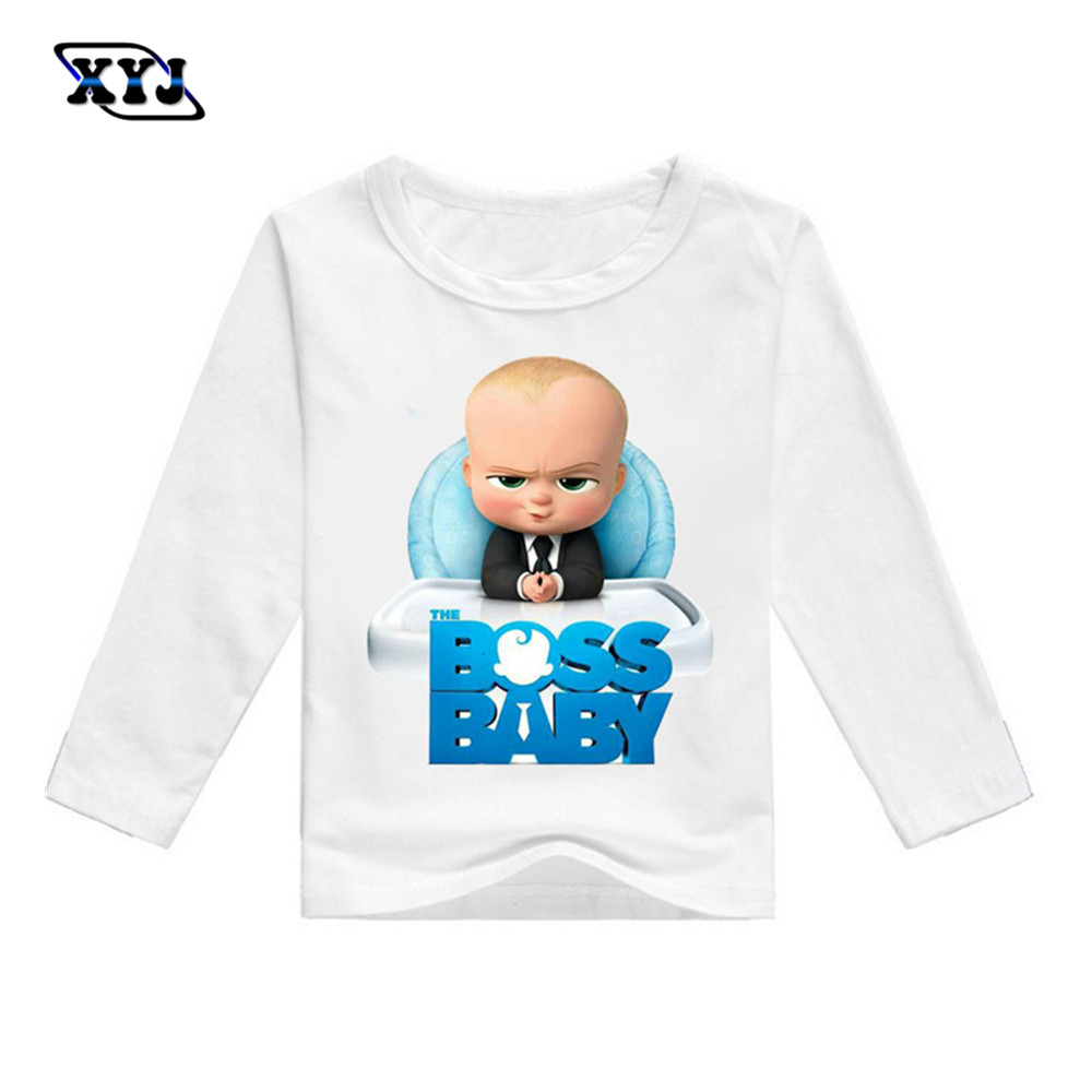 Boys Girls Kids ROBLOX Casual Long Sleeve T-shirt Top Spring Fall Cotton Costume