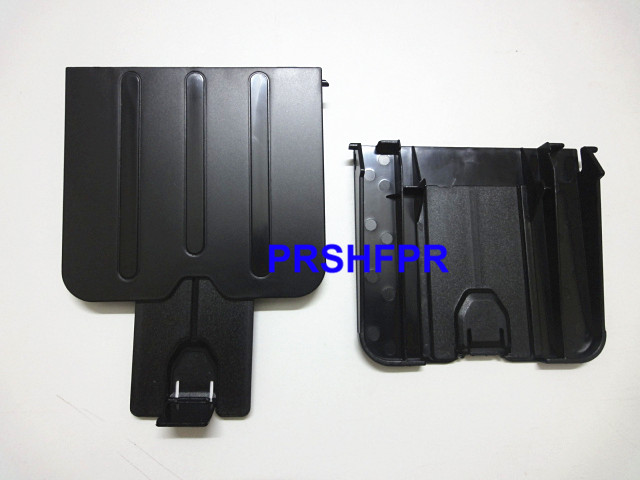 Paper DELIVERY//Output Tray Assembly for HP Laserjet Pro M1212NF M1217NFW