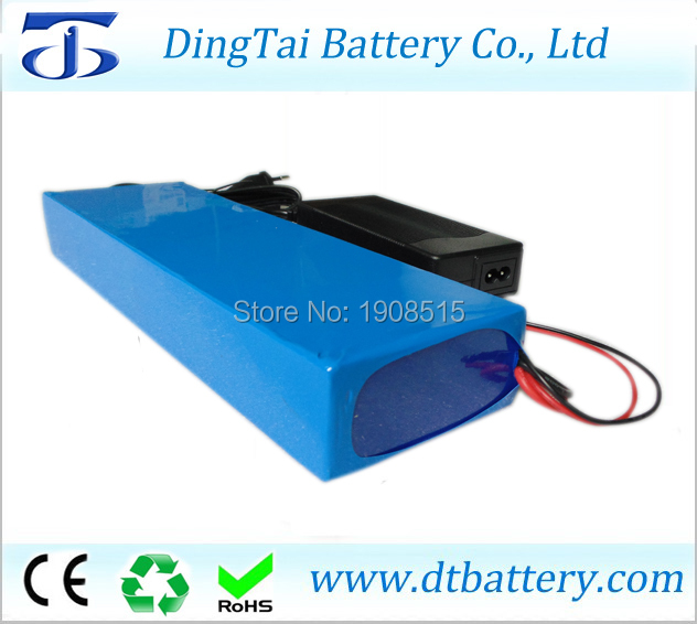 Customized 24V 15ah lithium ion battery with charger and BMS for 24V 250w motor power free customs taxes super power 1000w 48v li ion battery pack with 30a bms 48v 15ah lithium battery pack for panasonic cell