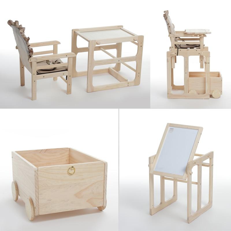 Ikea stoeltje kind fr 76 blessingbox for Ikea kinderstoel en tafel