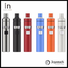 Original Joyetech eGo AIO D22 Starter Kit vs ijust 2 kit 1500mAh Electronic Cigarettes Starter Kit All-in-One with 2ml Atomizer