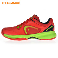 2017 Limited Hard Court Wide C D W Tennis Shoes Men Breathable Sneakers Slip On Free