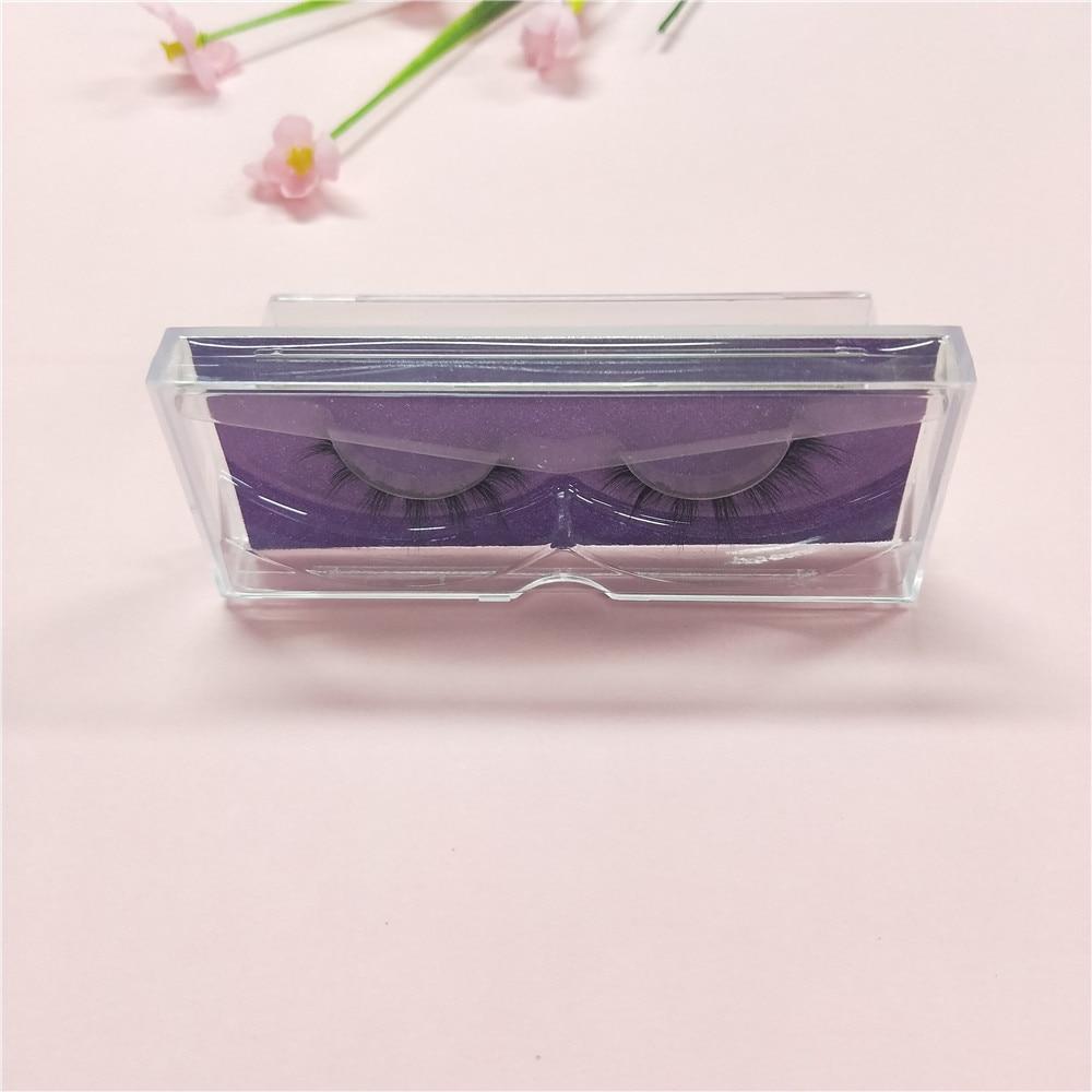 10 pairs False Eyelashes Eye Lashes Make Up Long Thick Fake Eyelashes Extensions Makeup False Lashes free shipping
