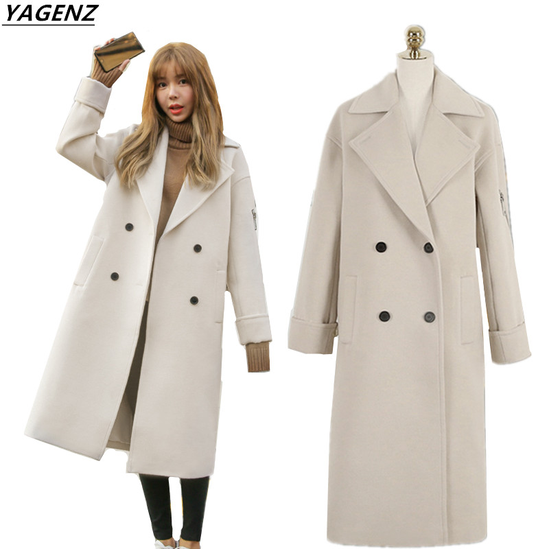 Online Get Cheap Cute Winter Coat -Aliexpress.com | Alibaba Group