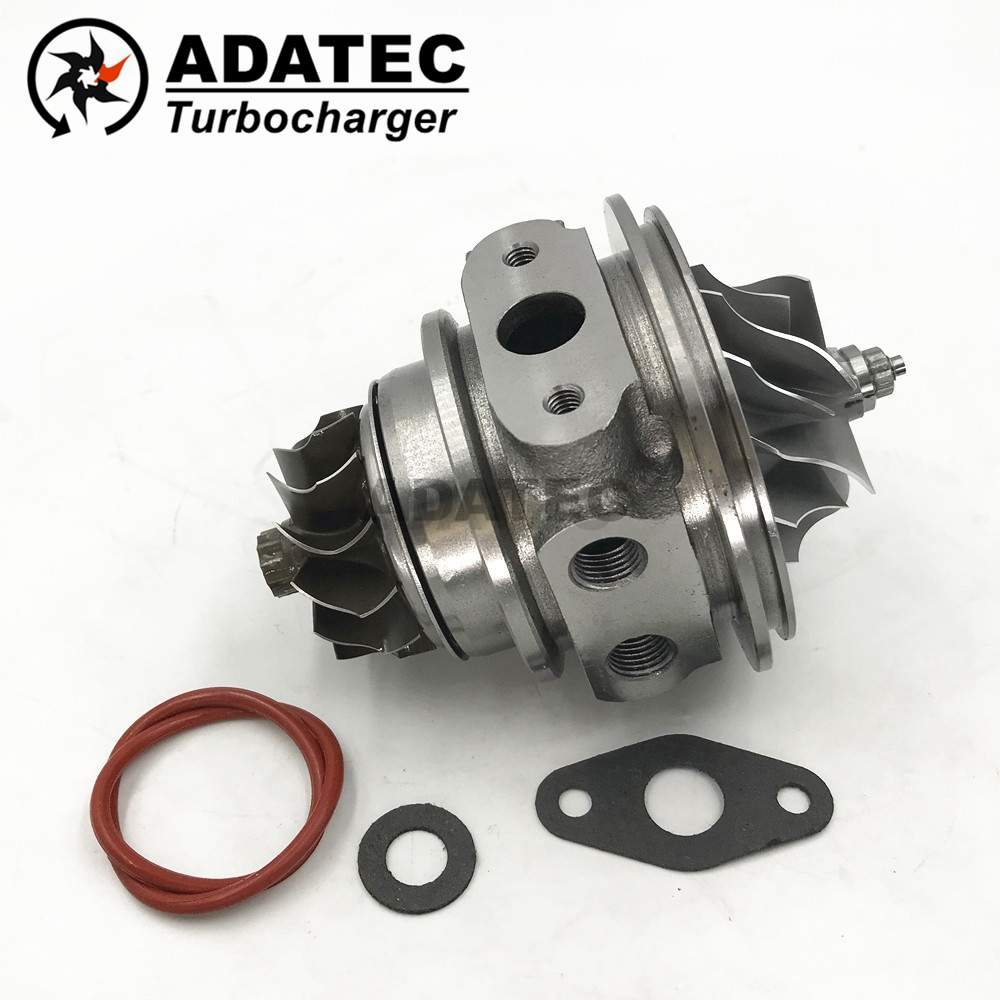 TD04LR turbo core 49377-00220 04884234AC CHRA 04884234AB 3050195 turbine cartridge for Dodge Neon SRT 164 Kw - 223 HP EDV 2003TD04LR turbo core 49377-00220 04884234AC CHRA 04884234AB 3050195 turbine cartridge for Dodge Neon SRT 164 Kw - 223 HP EDV 2003