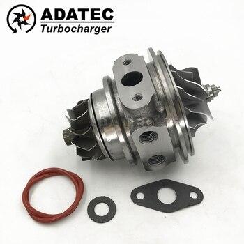 TD04LR turbo core 49377-00220 04884234AC CHRA 04884234AB 3050195 turbine cartridge for Dodge Neon SRT 164 Kw - 223 HP EDV 2003