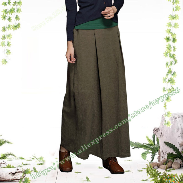 5b26806578 2018 algodón ropa de otoño ropa de mujer Plus tamaño 6XL 5XL Vintage Retro  Casual largo