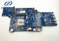 Placa base de ordenador portátil 6-71-P3700-D03 para THUNDEROBOT para Terrans Force x911 para CLEVO P375SM placa base 6-77-P375SM0A-N13