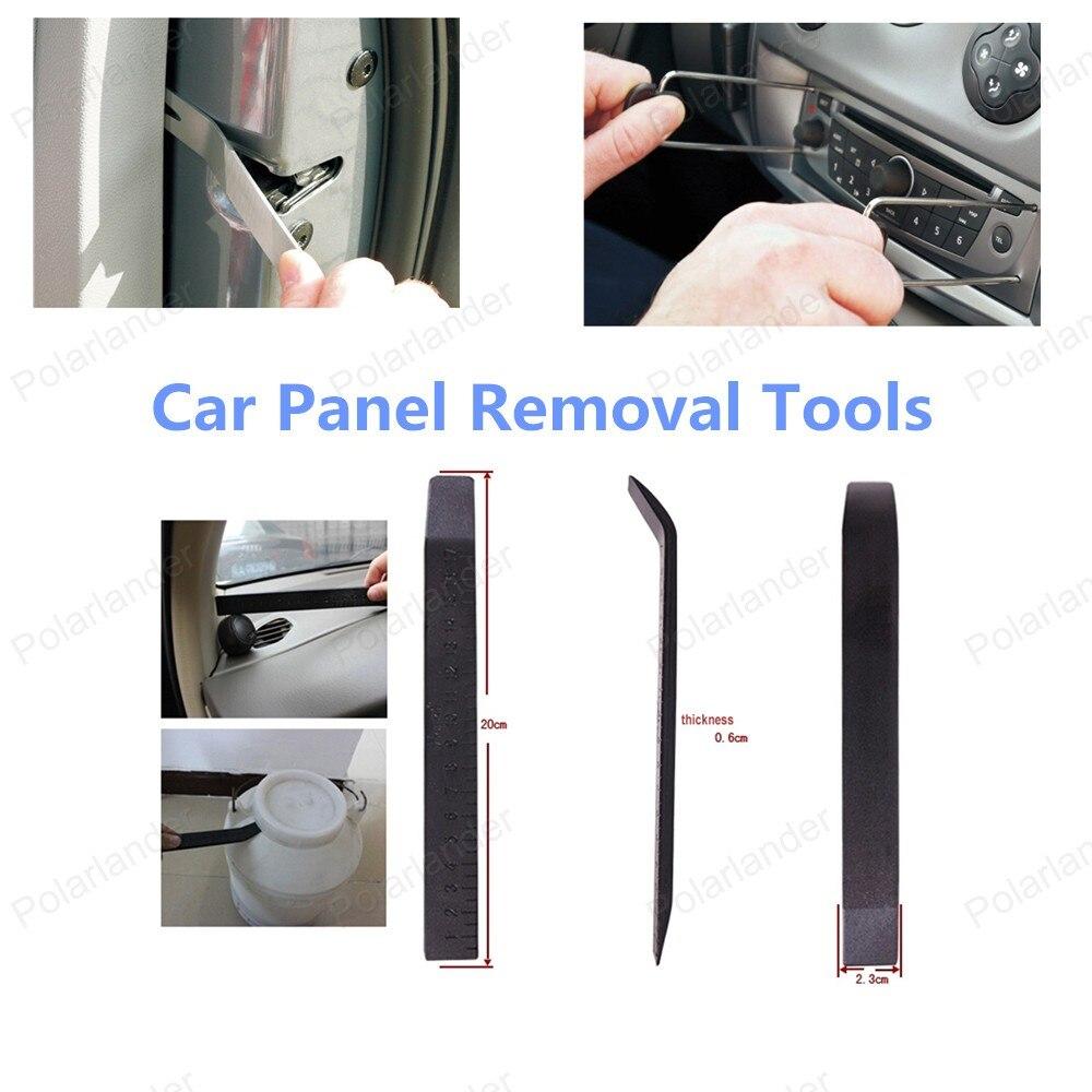 High Quality Free Shipping Car Repair Tool Set Auto Repair Tool