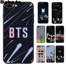 Compare Prices on Bts Iphone 8 Plus Love Yourself- Online