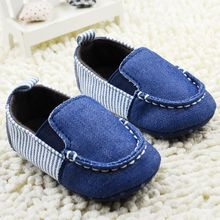 Free Shipping 6pairs/lot Baby Shoes 2792