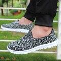 2016 marca casual para hombres zapatos para caminar al aire libre zapatos de mujer zapatillas deportivas entrenadores, hombre hombre deporte zapatos tenis