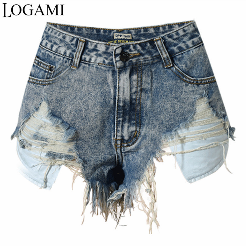 Online Buy Wholesale high waisted jean shorts american apparel ...