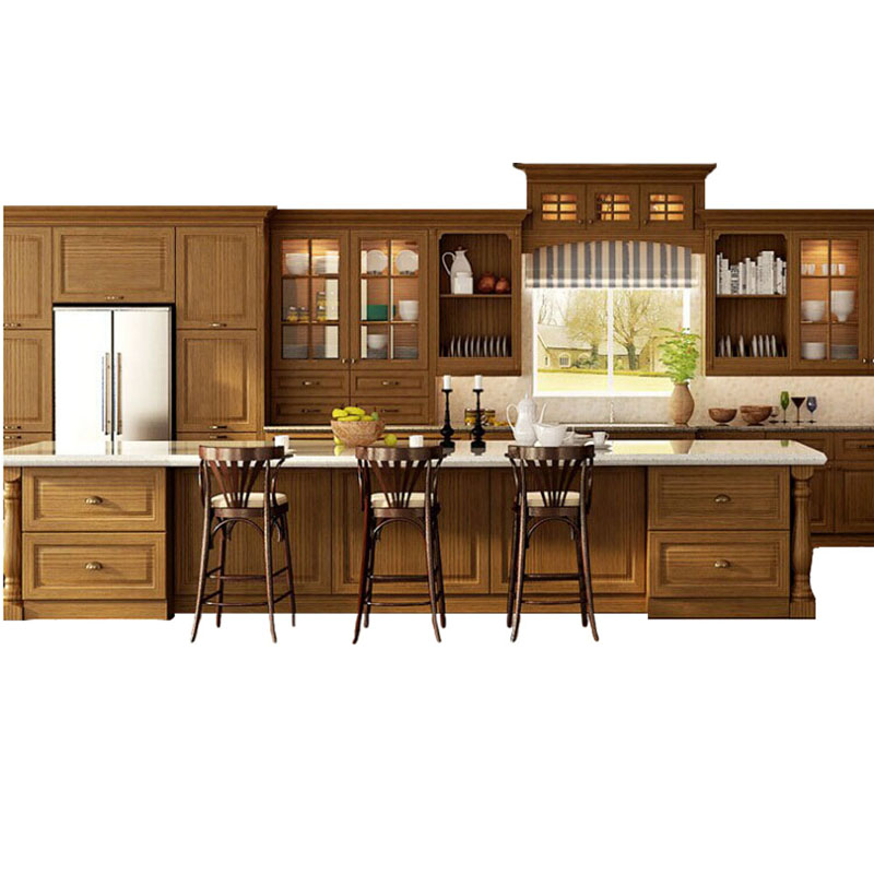 Us 4760 0 Top Quality Usa Kitchen Cabinets In Living Room Sets From Furniture On Aliexpress Com Alibaba Group