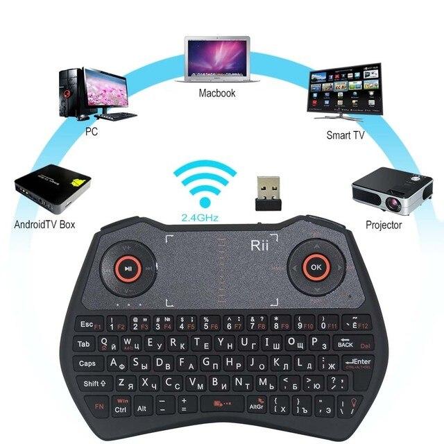 https://ae01.alicdn.com/kf/HTB1V62uk5qAXuNjy1Xdq6yYcVXaK/Originele-rii-i28-2-4g-Draadloze-Toetsenbord-Lucht-muis-Engels-Layout-Touchpad-Verlicht-LED-Combo-voor.jpg_640x640.jpg