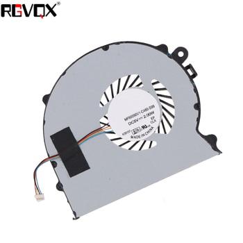 New Laptop Cooling Fan For SONY VPC-SD VPC-SA VPC-SB PN: KSB06105HB CPU Cooler Radiator new laptop cooling fan for asus x55 14mm x55v x55vd x45c x45vd r500v k55vm for discrete video card p n ksb06105hb cpu cooler