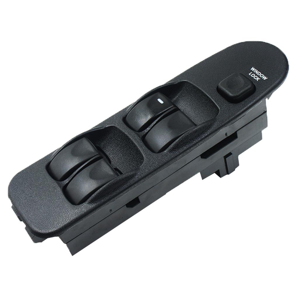 For Mitsubishi Carisma Space Star Front Left Driver Side ...