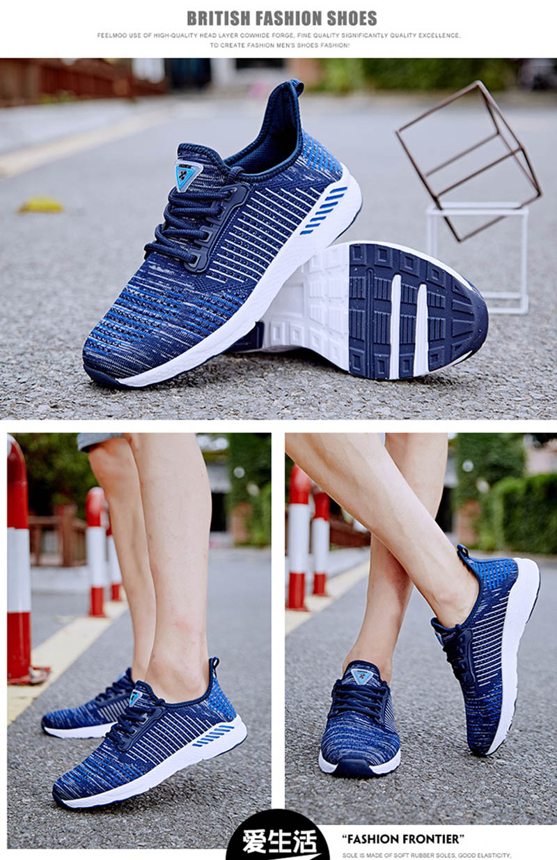 fashion-shoes-casual-style-sneakers-men-women-running-shoes (12)