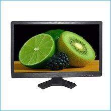 Heißer verkauf! 21,5 zoll 16:9 LCD 12-zoll-industrie-monitor mit VGA/USB/HDMI/AV/Bnc-schnittstelle