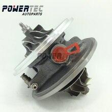 Cartucho de Turbo 454231-5005 S 028145702 H 028145702HX 028145702HV 028145702 T 706712 núcleo Turbo para AUDI A6 1.9 TDI (C5) 101 HP