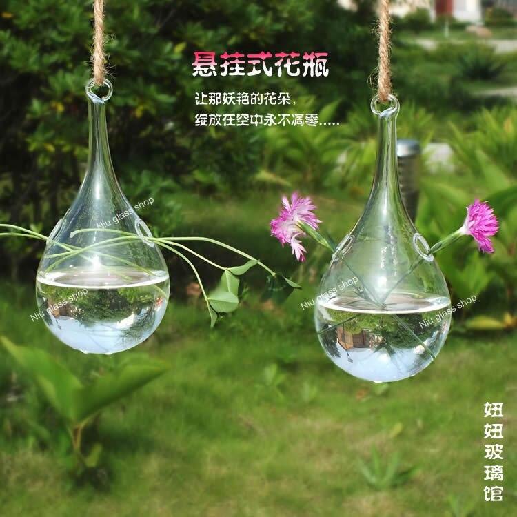 buy free shipping hanging glass balls. Black Bedroom Furniture Sets. Home Design Ideas