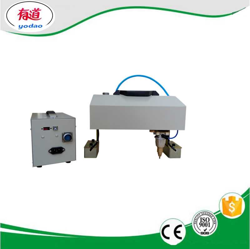 Cheap price dot peen fast speed marking machine made in China handheld mini dot peen metal marking machine for saleCheap price dot peen fast speed marking machine made in China handheld mini dot peen metal marking machine for sale
