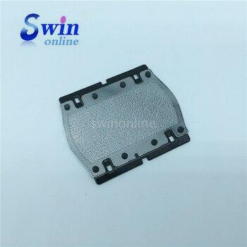 New 1 x Shaver Foil 5S for BRAUN 550 570 P40 P50 P60 M30 M60 M90 555 575 5604 5607 5608 5609 BS550 shaver razor Free Shipping