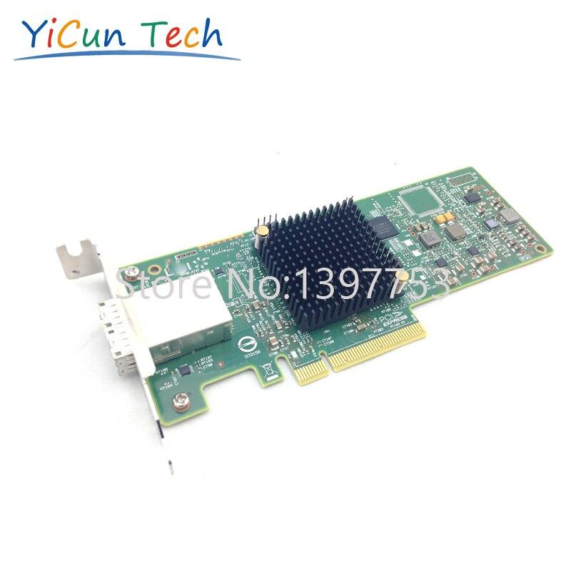 00AE912 N2225 SAS/SATA HBA ,12Gb External SAS PCI-E Gen X8 Storage controller- Bulkpack ,1 yr Wty