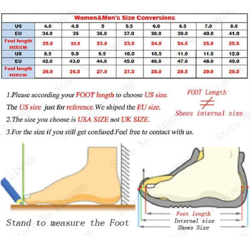Homens Mulheres Sapatos de Ténis de Mesa Antiderrapante Respirável Malha Tênis Unisex Lace Up Wearable Sapatos De Ténis de mesa Interior D0531