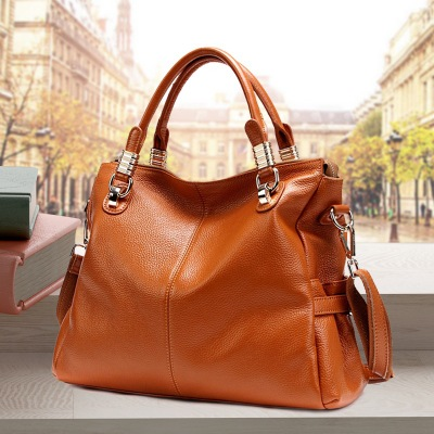 Genuine Leather Bag Female Luxury Handbags Women 2P0951 best in the marketGenuine Leather Bag Female Luxury Handbags Women 2P0951 best in the market