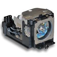 Sanyo 용 호환 프로젝터 램프 610 333 9740  PLC-XU115  PLC-WXU700A  PLC-XU101K  PLC-XU111K  PLC-XU106K