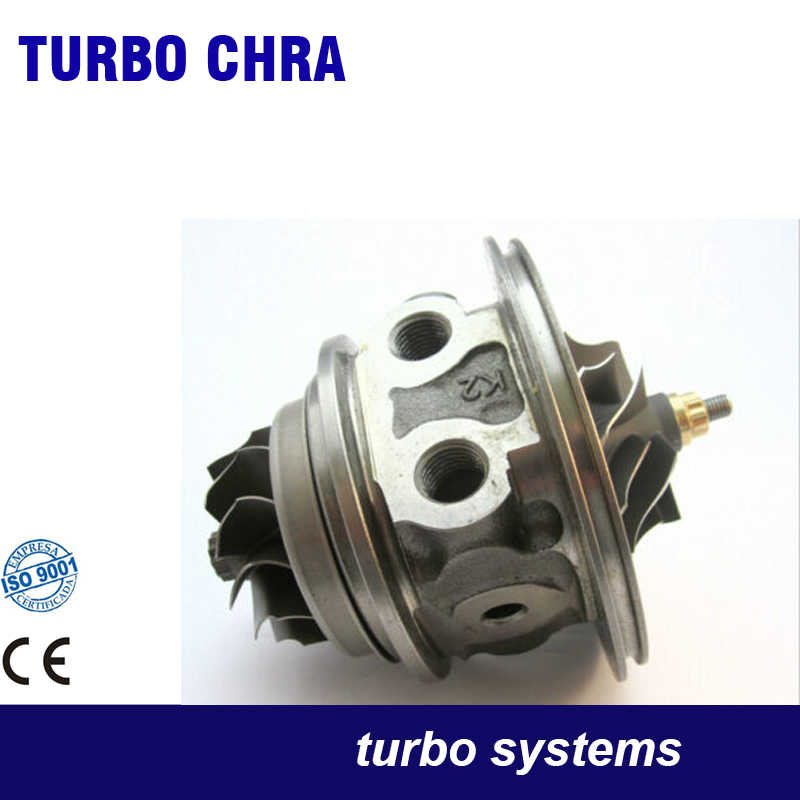 TD05H TD05H-16G Turbo core chra 49178-06300 49178-06310 14411-AA091  cartridge for Subaru Impreza GT 555 1997- engine 58T 220 HP