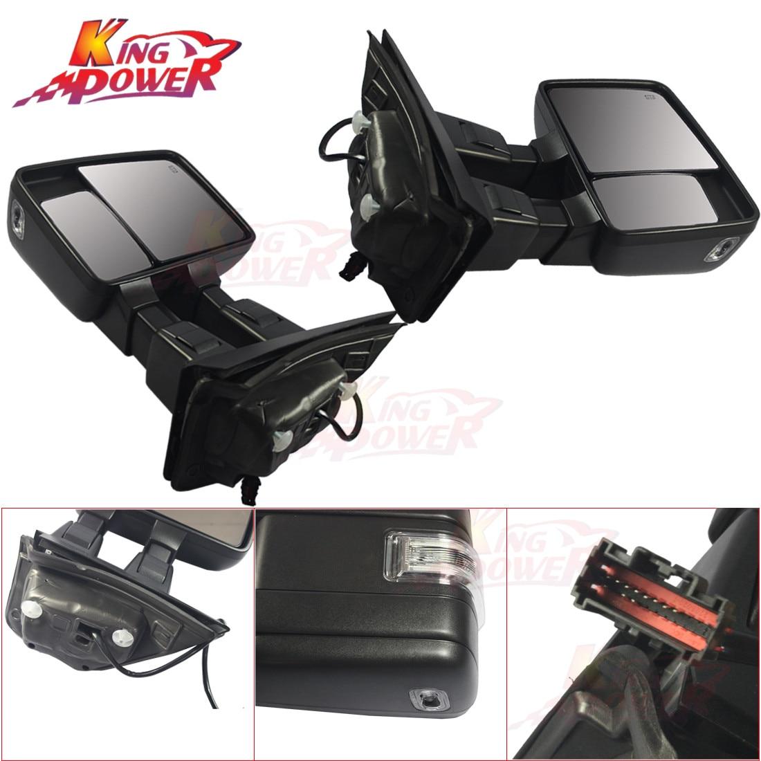 Left Honda Genuine 82531-S9A-A21ZB Seat Cushion Trim Cover Rear