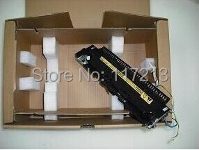 New original  for HP3050 3052 3055Fuser Assembly RM1-3044-000CN RM1-3044 RM1-3044-000(110V) RM1-3045-000CN RM1-3045 on sale compatible new hp3005 fuser assembly 220v rm1 3717 000cn for lj m3027 m3035 p3005 series 5851 3997