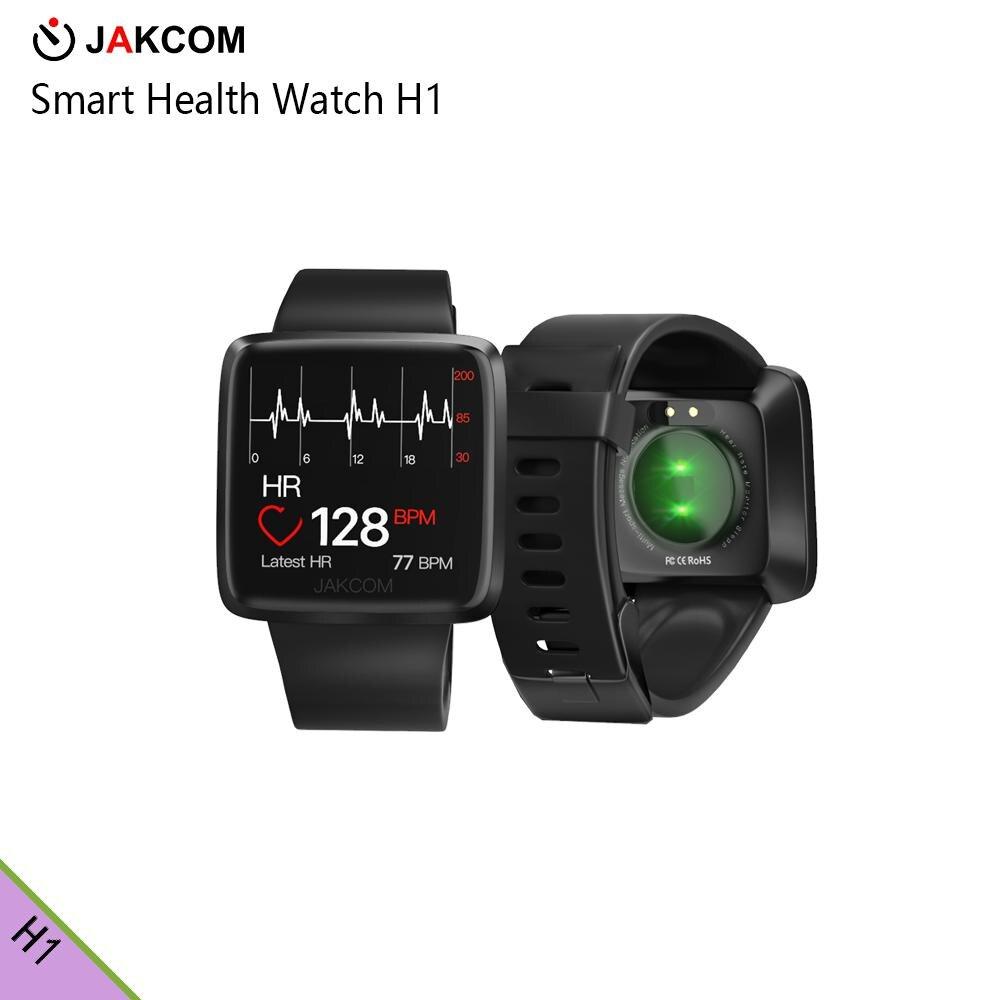 Jakcom H1 montre de santé intelligente offre spéciale dans les terminaux sans fil fixes comme 450 mhz antenne lora téléfonos fijos de casa plateados