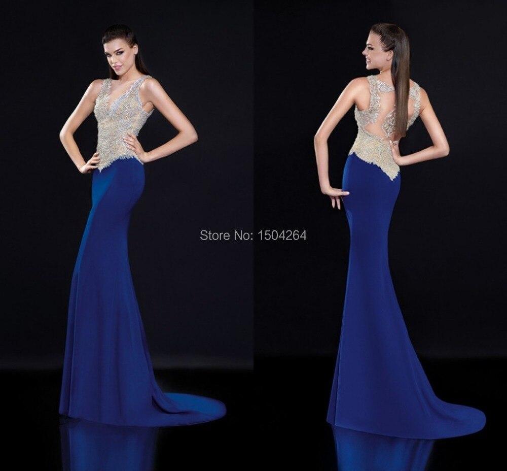 Night Gown Dresses | www.pixshark.com - Images Galleries ...