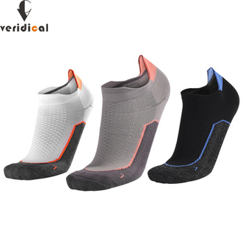 Zapatillas TobilloCalcetines Hombres Veridical Profesional Buena Calidad Contra Calcetín Absorber De Los Niño El Hedor Sudor vnmwN80