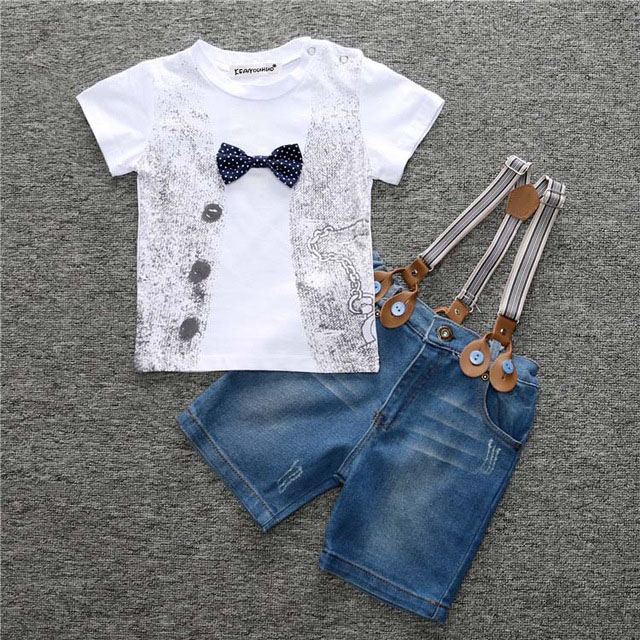 2018-Children-Clothing-Sets-Cotton-Baby-Boys-Clothes-Short-T-shirt-Shorts-2Pcs-Costume-For-Kids.jpg_640x640