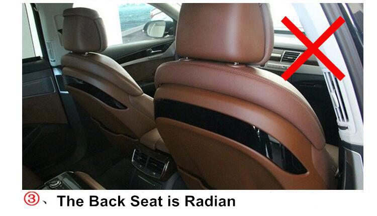 car seat organizer 20