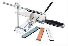 Knife Sharpener Angle Guide Kitchen Accessories Knife Sharpener Ruixin Knife Sharpener Professional Sharpening System.