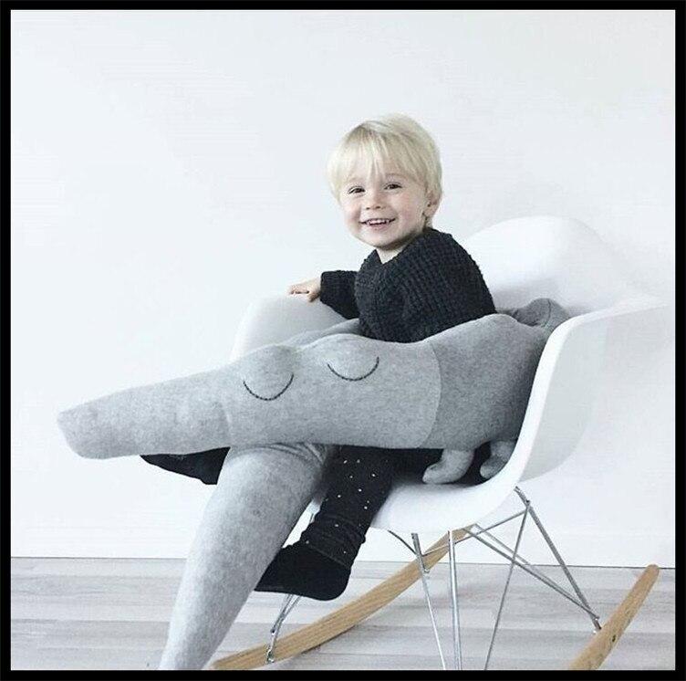 185 см длинная подушка для детей, мягкая игрушка крокодил, плюшевый детский бампер для кроватки, протектор для кроватки, хлопковая подушка для дивана, декор для детской комнаты|sofa cushion|cushions childchild cushion | АлиЭкспресс - Детское