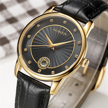 Women Watch Famous Brand OCHSTIN Top brand luxury Watch Women Quartz-watch Fashion Ladies Bracelet Watches Women Montre Femme