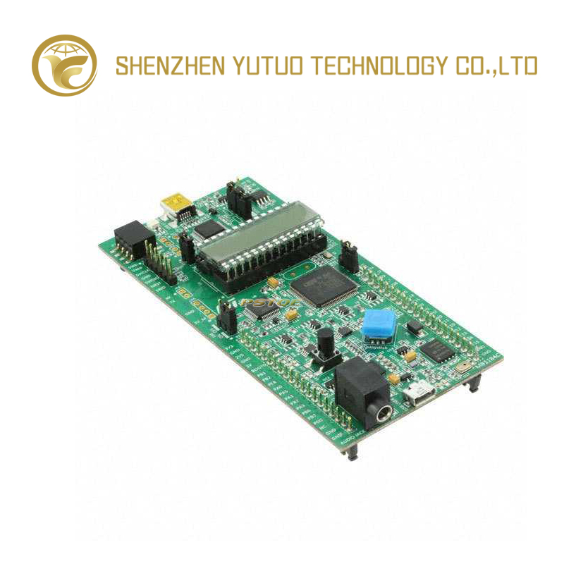 New Original Non-counterfeit STM32L476G-DISCO 32L476GDISCOVERY STM32 Discovery Board Kit(China)